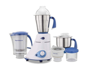 Blenders Mixers Find Furniture And Appliances In Sri Lanka