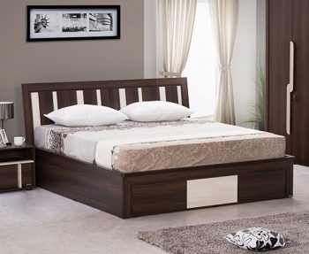 Beds Find Furniture And Appliances In Sri Lanka