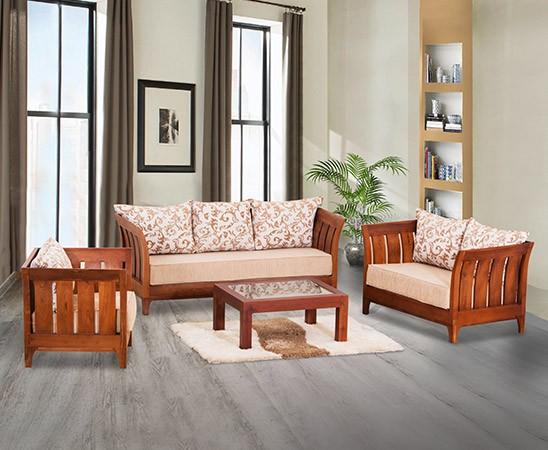 Camaron Sofa | Find Furniture And Appliances In Sri Lanka