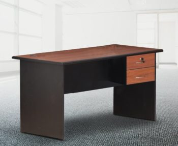 wooden office table price in sri lanka