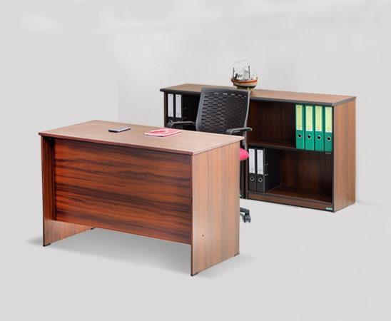 Kwt 038 Find Furniture And Appliances, B & B Furniture