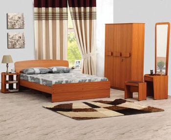 Bedroom Suites Find Furniture And Appliances In Sri Lanka