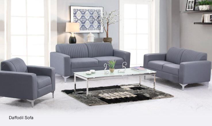Find Furniture And Appliances In Sri Lanka Damro Lk